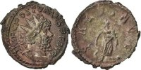 Antoninianus    AU(55-58)  250,00 EUR kostenloser Versand