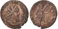 Antoninianus   Billon, Cohen #331, 3.80 VZ  8997 руб 125,00 EUR  +  720 руб shipping