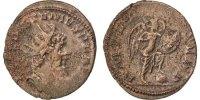 Antoninianus    AU(50-53)  390,00 EUR gratis verzending