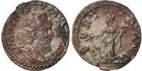 Antoninianus    MS(60-62)  11964 руб 160,00 EUR  +  748 руб shipping