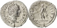 Denarius   Caracalla AU(50-53)  150,00 EUR free shipping