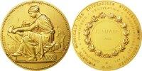 Medal  France  AU(50-53)  100,00 EUR  Excl. 10,00 EUR Verzending