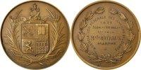 Medal  France  MS(60-62)  60,00 EUR  +  10,00 EUR shipping