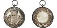 Medal  Frankreich  AU(55-58)  110,00 EUR
