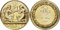 Medal  France  AU(55-58)  75,00 EUR  + 6,00 EUR frais d'envoi