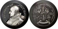 Medal  Frankreich  MS(65-70)  150,00 EUR kostenloser Versand