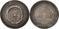 Medal  France  AU(50-53)  70,00 EUR  excl. 10,00 EUR verzending