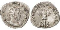 Antoninianus   Gallienus AU(50-53)  95,00 EUR  zzgl. 10,00 EUR Versand