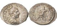 Denarius   Elagabalus AU(50-53)  6128 руб 90,00 EUR  +  681 руб shipping