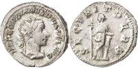 Antoninianus   Gordian III AU(50-53)  85,00 EUR  +  10,00 EUR shipping