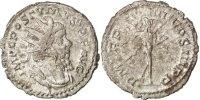 Antoninianus   Postumus EF(40-45)  65,00 EUR
