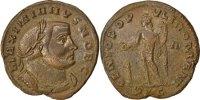 Follis   Galerius AU(50-53)  90,00 EUR  +  10,00 EUR shipping