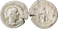 Antoninianus   Philip I EF(40-45)  60,00 EUR  +  10,00 EUR shipping
