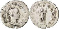 Antoninianus   Philip II EF(40-45)  70,00 EUR  +  10,00 EUR shipping
