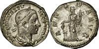 Denarius   Septimius Severus AU(50-53)  105,00 EUR