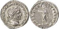 Denarius   Caracalla AU(55-58)  185,00 EUR envoi gratuit