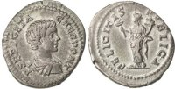 Denarius   Geta AU(55-58)  135,00 EUR  zzgl. 10,00 EUR Versand