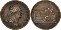Medal  France  EF(40-45)  170,00 EUR free shipping