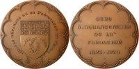 Medal  France  AU(50-53)  5435 руб 80,00 EUR  +  679 руб shipping