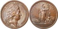 Medal  France  AU(55-58)  150,00 EUR gratis verzending