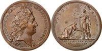 Medal  France  AU(50-53)  130,00 EUR  +  10,00 EUR shipping
