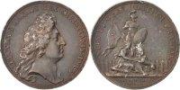 Medal  France  AU(50-53)  100,00 EUR  +  10,00 EUR shipping