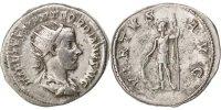 Medal   Gordian III AU(50-53)  60,00 EUR  + 6,00 EUR frais d'envoi