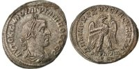 Tetradrachm   Philip I MS(60-62)  325,00 EUR free shipping