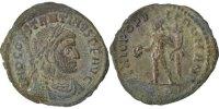 Medal   Constantine I AU(50-53)  80,00 EUR  +  10,00 EUR shipping