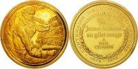 Medal  Frankreich  AU(55-58)  60,00 EUR  zzgl. 10,00 EUR Versand