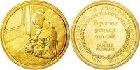Token  France  AU(55-58)  60,00 EUR  excl. 10,00 EUR verzending