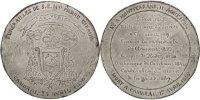 Medal  France  AU(50-53)  85,00 EUR  + 6,00 EUR frais d'envoi