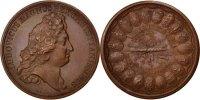 Medal  Frankreich  AU(55-58)  130,00 EUR  zzgl. 10,00 EUR Versand