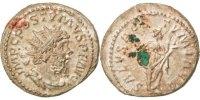 Antoninianus   Postumus AU(50-53)  90,00 EUR  +  10,00 EUR shipping