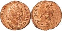 Antoninianus   Victorinus AU(55-58)  5472 руб 75,00 EUR  +  730 руб shipping