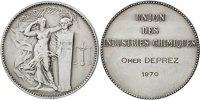 Medal  France  AU(55-58)  65,00 EUR  +  10,00 EUR shipping