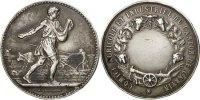Medal  France  AU(50-53)  65,00 EUR  +  10,00 EUR shipping