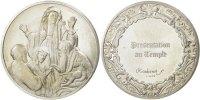 Medal  France  AU(55-58)  4794 руб 65,00 EUR  +  737 руб shipping