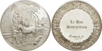 Medal  France  AU(55-58)  65,00 EUR  excl. 10,00 EUR verzending