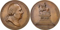 Medal  France  AU(55-58)  8832 руб 130,00 EUR  +  679 руб shipping