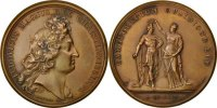 Medal  France  AU(50-53)  120,00 EUR  excl. 10,00 EUR verzending