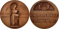 Medal  Finlande  AU(50-53)  60,00 EUR  + 6,00 EUR frais d'envoi