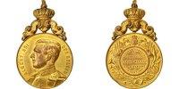 Medal  Belgium  AU(50-53)  83.32 US$ 75,00 EUR  +  11.11 US$ shipping