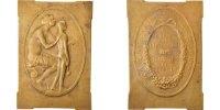 Medal  Belgium  AU(50-53)  5435 руб 80,00 EUR  +  679 руб shipping