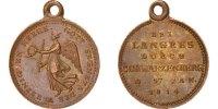 Medal  Germany  AU(55-58)  55,00 EUR  Excl. 10,00 EUR Verzending