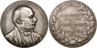 Medal  Frankreich  AU(50-53)  125,00 EUR  zzgl. 10,00 EUR Versand