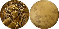 Medal  France  AU(50-53)  200,00 EUR free shipping