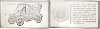 Medal  France  MS(60-62)  5162 руб 70,00 EUR  +  737 руб shipping