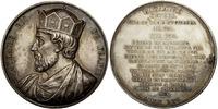 Medal  France  AU(55-58)  190,00 EUR envoi gratuit