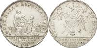 Token 1756 Frankreich  AU(50-53)  170,00 EUR kostenloser Versand